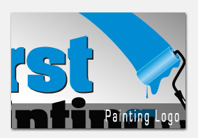 First Painting LLC