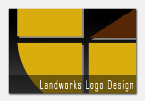 Craft Landworks Logo