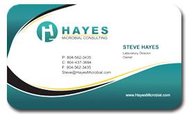 Business cards richmond va custom business card design for Business cards richmond va