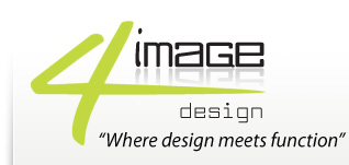4 image Design, where design meets function